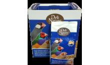 Deli Nature - Pokarm jajeczny dla ptaków Egzotycznych - egzotyka 1 kg (rozważany)