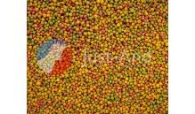 Allpet Fruit - Granulat dla małych papug i ptaków owocożernych 1 kg