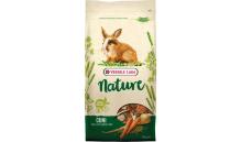 Versele-Laga - Cuni Nature 700 g