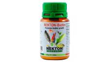 NEKTON - BIO 75 g