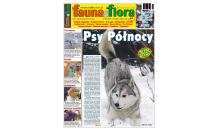 Fauna & Flora - 01/2020 Styczeń (252)