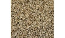 Blattner - Dzikie Nasiona - (Zioła zdrowia) 500 g