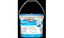 Quiko - Bianco 5 kg(pokarm jajeczny)