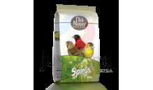 Deli Nature Aves Cultura Spinus - Czyżyk 2 kg