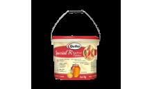 Quiko - Special Rot 5 kg(Pokarm jajeczny czerwony)