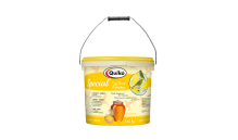 Quiko - Special 5 kg (pokarm jajeczny)