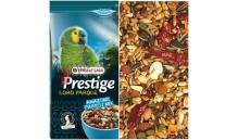 Versele Laga - Amazon Parrot Loro Parque Mix Amazonka 1 kg - (rozważane)