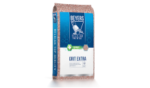 Beyers - Grit Extra 20 kg