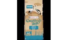 Versele Laga - Crane 3 & 4 pellet - Granulat dla Żurawi - ptaków wodnych 20 kg