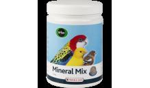 Orlux - Mineral Mix 1,35 kg
