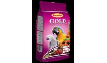 Avicentra - Mieszanka dla dużych papug Gold 850 g