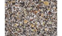 Deli Nature 24 - Caatinga - Mieszanka dla małych Ar, Konur - 1 kg