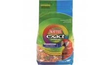 Kaytee - Granulat dla dużych papug 1,13 kg
