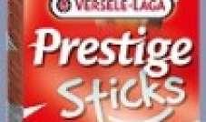 Versele Laga - Kolby Średnie Papugi Owoce Egzotyczne 140 g