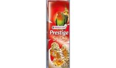 Versele-Laga - Kolby Średnie Papugi Orzechy & Miód 140 g