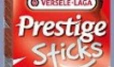 Versele Laga - Kolby Duże Papugi Owoce Egzotyczne 140 g