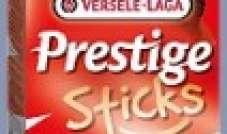 Versele Laga - Kolby Duże Papugi Orzechy & Miód 140 g