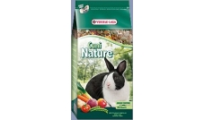 Versele-Laga - Cuni Nature 750 g