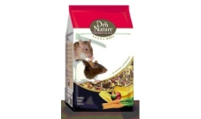 Deli Nature - Menu 5 * Rat (Szczurek) 750 g