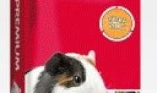 Deli Nature - Premium - Cavia (Świnka) Morska 800 g