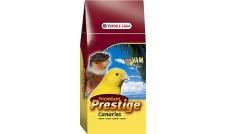 Prestige Premium Kanarek 20 kg