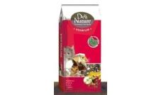 Deli Nature - Premium - Mały gryzoń 15 kg (Chomik)