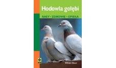 Hodowla gołębi - Rasy, zdrowie, opieka