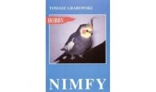 Nimfy - HOBBY