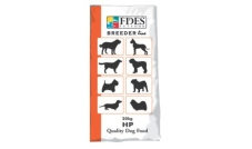 Fides Breeder H.P. High Performace 20 kg