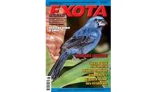 Nowa Exota Nr 6/2009 - numer archiwalny