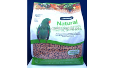 ZuPreem - Natural Diet Medium & Large 1,4 kg Granulat