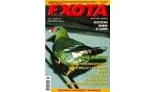 Nova Exota Nr 3/2007