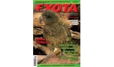 Nowa Exota Nr 3/2009 - numer archiwalny