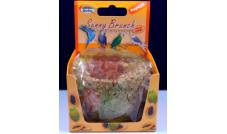 Quiko - Pick Snack Papaja 140 g(przysmak)***PROMOCJA***