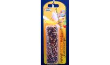 Quiko - Song - Grainola Bar - Kolba 71 g