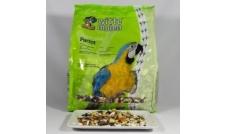 Witte Molen - Mieszanka dla dużych papug 2,5 kg