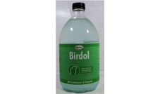Birdol (Serinol) 250 ml