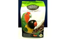 Deli Nature - Menu 5 *Papużki Afrykańskie 800 g (nierozłączka)