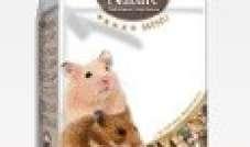 Deli Nature - Menu 5 * Chomik (Hamster) 750 g