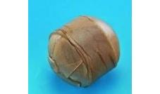 Przysmak Piłeczka 72419 - 70 g