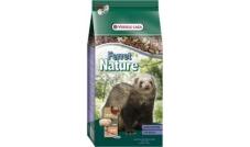 Versele-Laga - Ferret Nature 750g - WYPRZEDAŻ