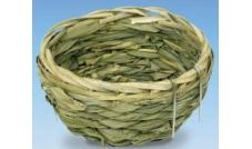 Gniazdo bambusowe 42062 - 1 szt.