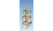 Zabawka 31618 - Wieża
