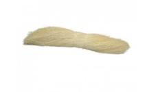 Włókno kokosowe 250 g (białe)