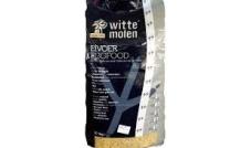 Witte Molen - Pokarm jajeczny 10 kg