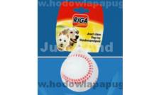 Piłka miękka sportowa 5 cm RIGA
