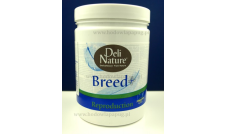 Deli Nature Breed+   500g***PROMOCJA***(data 03.2019)