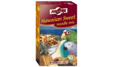 Hawaiian Sweet Noodle mix - danie makaronowe 400 g