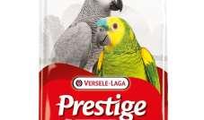 Versele Laga - Prestige (Parrots) dla dużych papug 1 kg