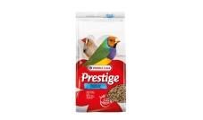 Versele-Laga - Prestige Tropical Finches - Mieszanka dla drobnej egzotyki 1 kg